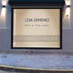 lisa-gimenez-001