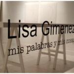 lisa-gimenez-011