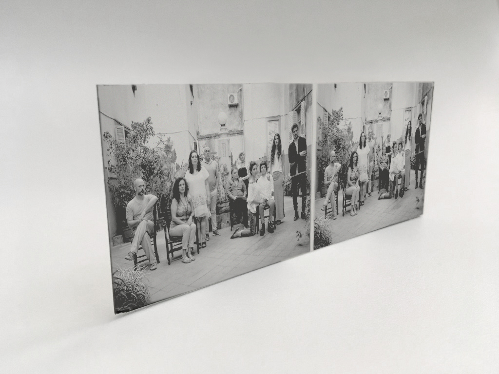 lisa-gimenez-postal-003