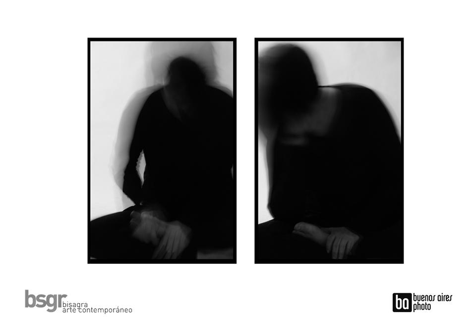 lisa-gimenez-baphoto-2012