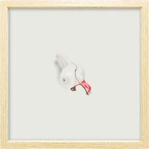 lisa-gimenez-dibujps-002