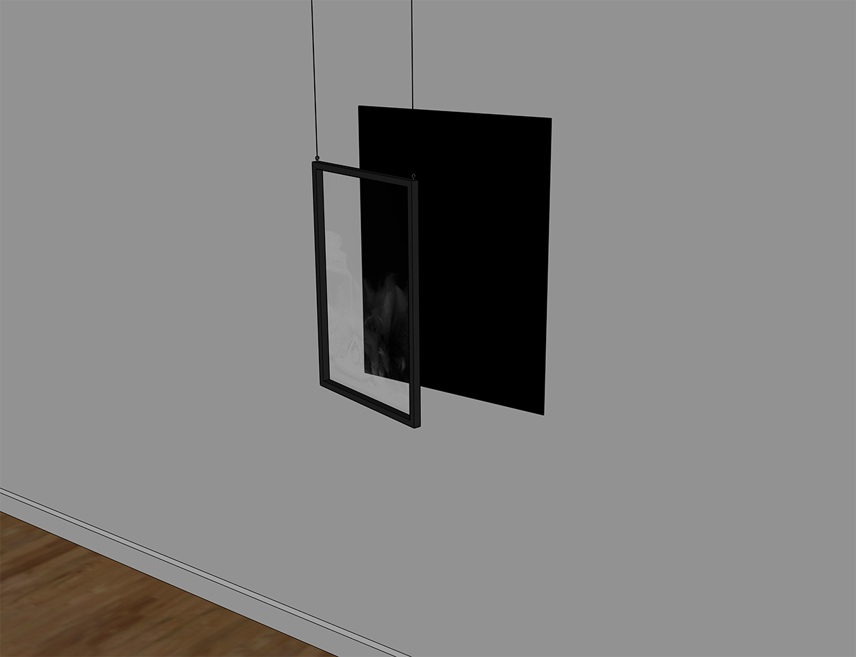 lisa-gimenez-instalacion-111
