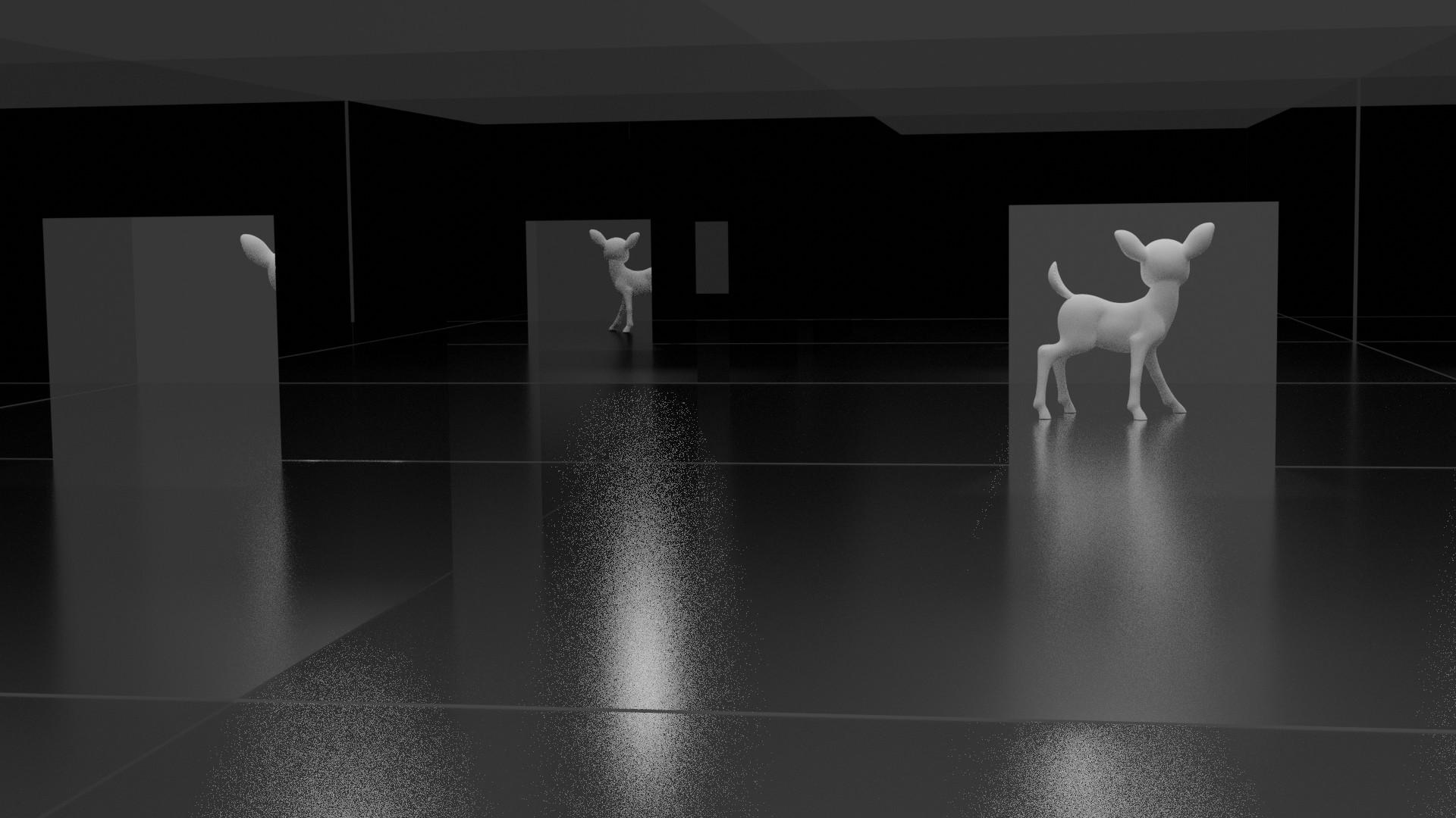 lisa-gimenez-objetos-insistentes-animacion