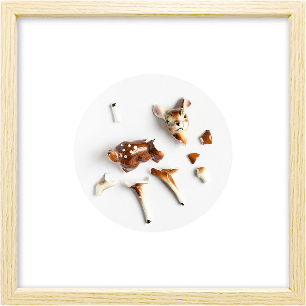 lisa-gimenez-objetos-insistentes-bambi