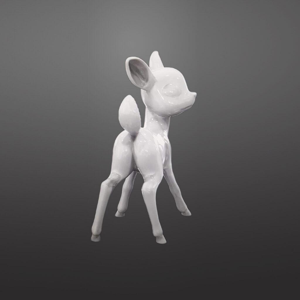 lisa-gimenez-objetos-insistentes-modelado